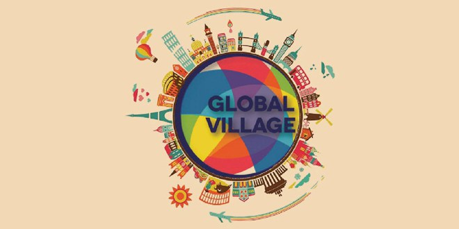 global-village-aiesec-surat